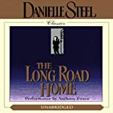 The Long Road Home (Unabridged)
