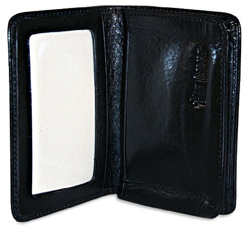 jack-georges-sienna-leather-business-card-holder-in-black-by-jack-georges