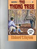 img - for The Thong Tree book / textbook / text book