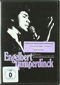 Engelbert Humperdinck: Greatest Performances 1967-1977