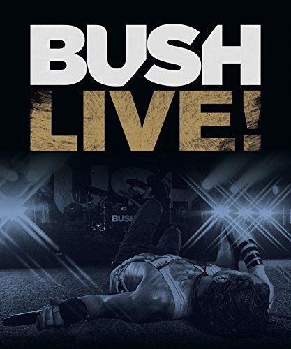 bush-live