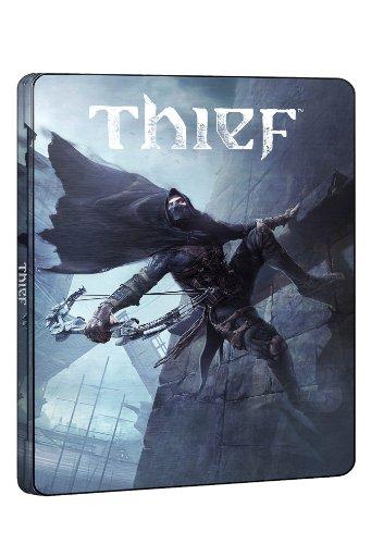 thief-limited-editon-metal-case-with-bonus-bank-heist-mission-xbox-one-steelbook