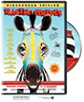 Racing Stripes [DVD] [2005] [Region 1...