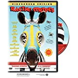 Racing Stripes (Widescreen Edition)