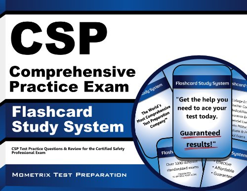 system design exam questions Exam 3: analysis, design, and implementation  this test has 5 questions and pages numbered 1 through 7  that summarizes the design of the two system operations .