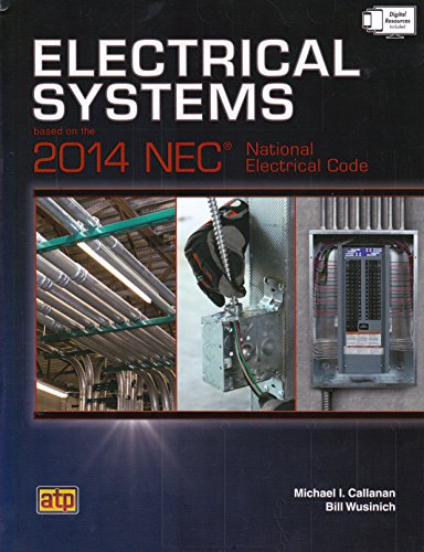 electrical-systems2014-nec