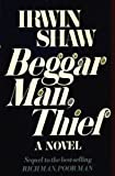 Beggarman, Thief (0297774255) by Shaw, Irwin