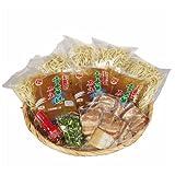 製麺工場直送 久松製麺所の宮古そば 三枚肉タイプ 5食セット