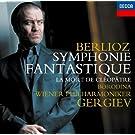 Berlioz:Symphonie Fantastique,