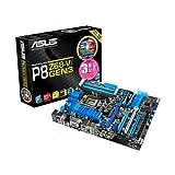 ASUS STCOM P8Z68-V/GEN3 Motherboard (Z68) [LGA1155/DDR3]
