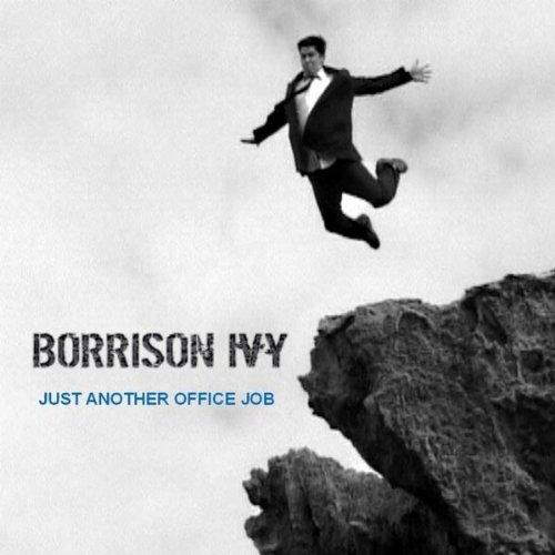 Borrison Ivy