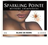 2008 Sparkling Pointe Blanc de Noirs 750 mL