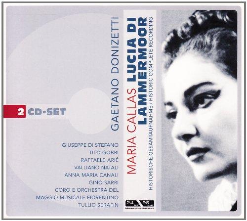 gaetano-donizetti-lucia-di-lammermoor-oper-gesamtaufnahme-2-cd