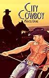 Image de City Cowboy