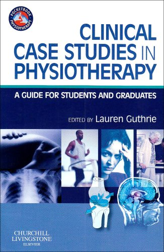emergency physiotherapy on call survival guide