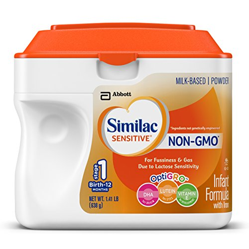 similac-sensitive-infant-formula-with-iron-stage-1-non-gmo-powder-2256-ounces-pack-of-6