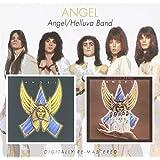Angel -  Angel/Helluva Breed