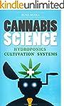 CANNABIS: Marijuana Growing Guide - H...