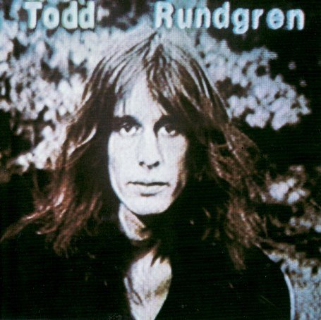 Todd Rundgren - Hermit of Mink Hollow - Zortam Music
