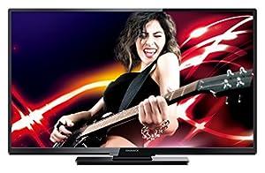 """Magnavox 40ME324V/F7 40"""" Class Hi Definition 1080P TV"""