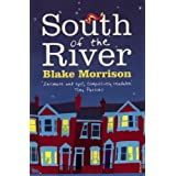 South of the Riverby Blake Morrison
