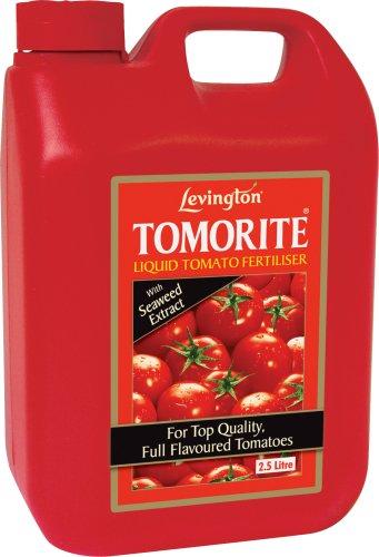 scotts-miracle-gro-levington-tomorite-liquid-tomato-fertiliser-bottle-25-l