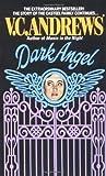 Dark Angel (Casteel Saga)