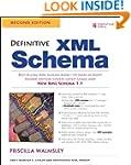 Definitive XML Schema (2nd Edition) (...