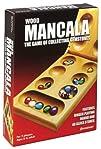 Mancala Folding Set