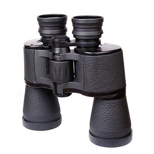 Télescope Jumelles 20X50