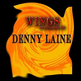 .com: Wings (As Recorded By Denny Laine): Denny Laine: MP3 Downloads