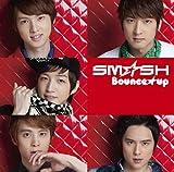 Bounce★up-SM☆SH