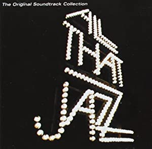 All That Jazz (1979 Film)