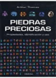 img - for PIEDRAS PRECIOSAS book / textbook / text book