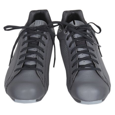 ジロ(ジロ) REPUBLIC URBAN CYCLEING SHOES RS70686 DSHDW REFLCTV サイクルシューズ (Men's)