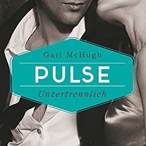 Pulse Hörbuch