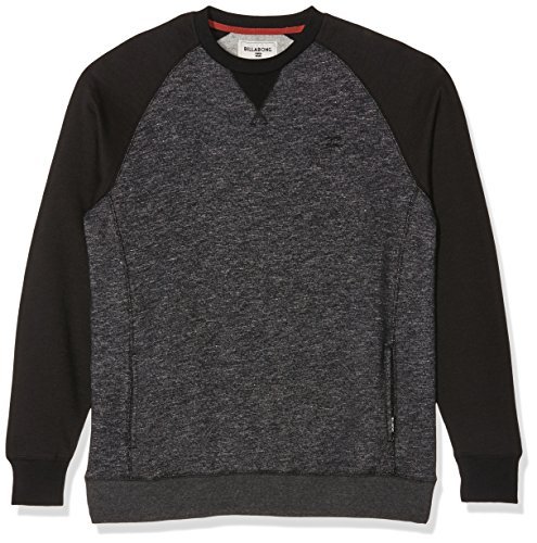 gsm-europe-billabong-herren-sweatshirt-balance-crew-black-heather-gr-xl