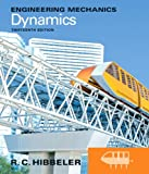 img - for Engineering Mechanics: Dynamics (13th Edition) book / textbook / text book