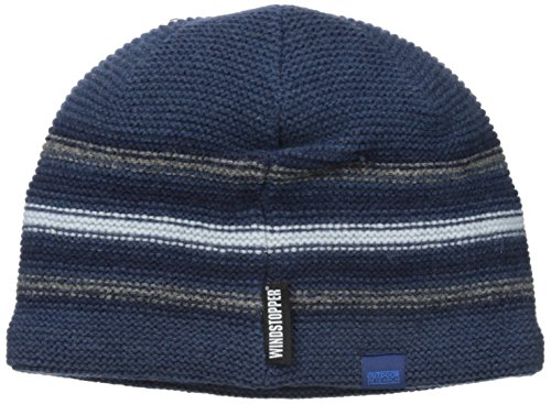 outdoor-research-beanie-blau-einheitsgrosse
