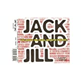 "You Make Me Feel (Mighty Fierce)von ""Jack And Jill"""