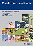 img - for Muscle Injuries in Sports book / textbook / text book