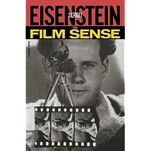 The Film Sense