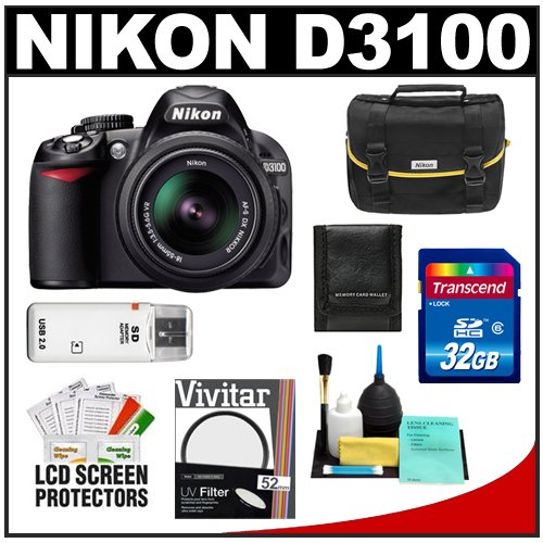 Get Extra Percene Off With Nikonusa S November 2017 Search Nikon D3100 And Deals In Latest Recent
