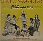 Fiddle Up A Tune [Vinyl LP]