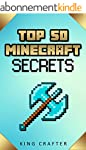Minecraft: Master Edition | Top 50 Un...