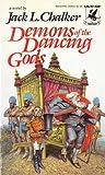 Demons of the Dancing Gods: (#2)