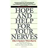 Hope and Help for Your Nerves ~ Claire Weekes