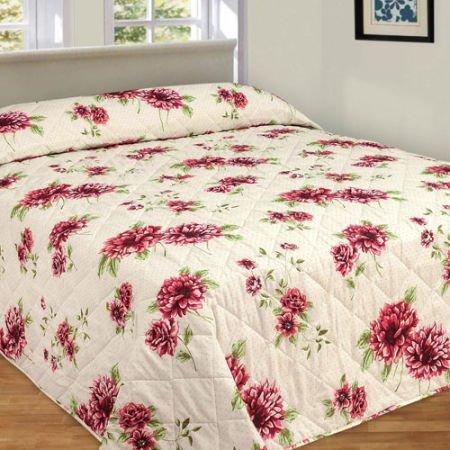 Victorian Comforter Sets front-1073222
