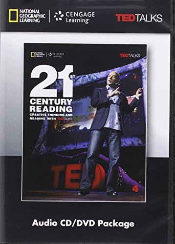 21st-century-reading-creative-thinking-and-reading-with-ted-talks-student-book-4-b2-c1-inkl-2-cds-an