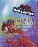 img - for Supervisor's Survival Kit : Your First Step into Management book / textbook / text book
